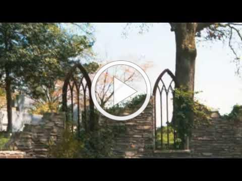 St. Paul's Episcopal Church- Wilkesboro, NC Live Stream