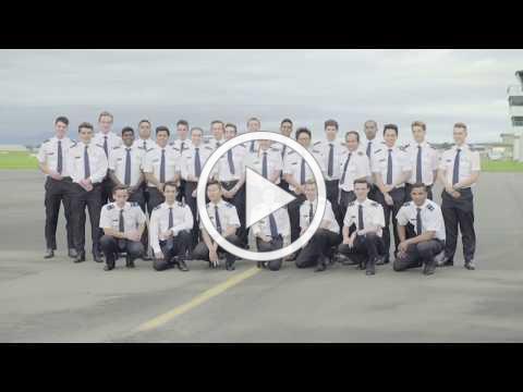 Why choose a New Zealand University?