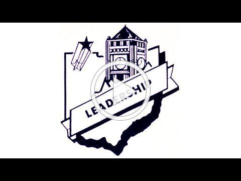 Leadership Williams County