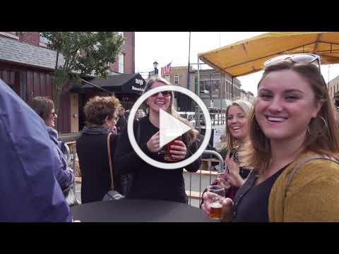 Elkhorn Oktoberfest Highlight Reel 2019 - Fine Idea Studio LLC