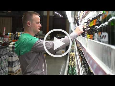Flowtrend Inc. Food and Beverage Manufacturing