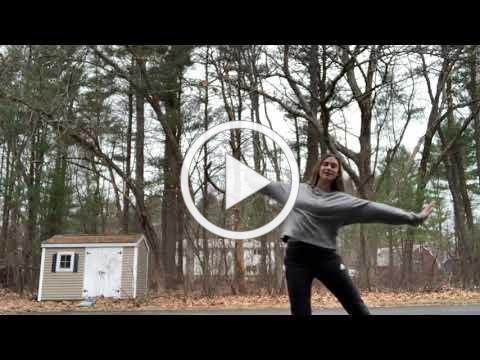 MC Dance Video