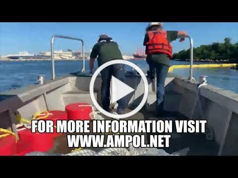 AMPOL+Oil Stop YouTube/Social video