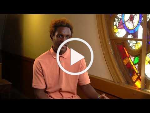 LISTEN & LEARN LUNCH | BLACK CATHOLICS | TEASER | FINAL H264 1080