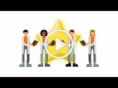 InnovateK12 Introductory Video
