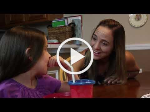 Foster Care Video