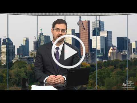 Market Watch- October 2017
