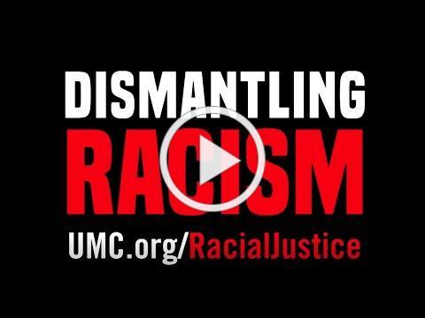 Dismantling Racism: Asian American Pacific Islander (long)