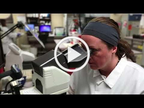 JOBSFostoria ProMedica