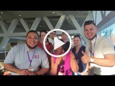 Community Schools Coordinators Network: Why We Love Being Community School Coordinators