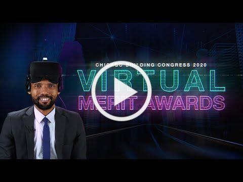 2020 Virtual Merit Awards - Full Replay