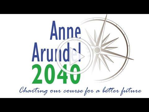 Plan2040: Community Engagement @ Home