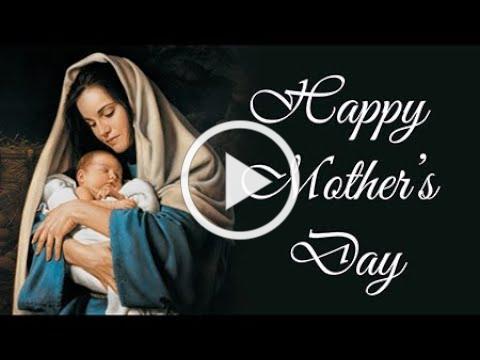 Ke Akua Youth Group - Happy Mothers Day!