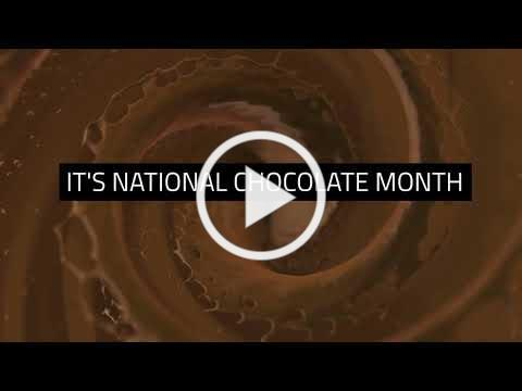 Brewmasters Chocolate Month