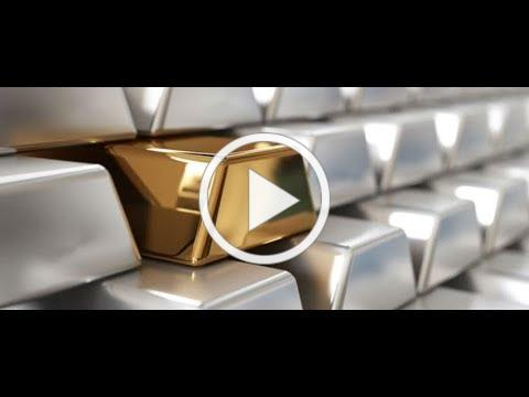 ANDY SCHECTMAN | Owning Precious Metals in an IRA