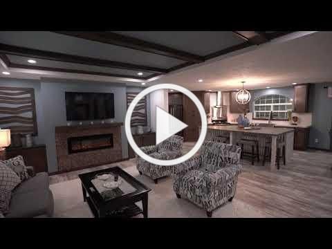 Manufactured Homes - You've come to the right place!