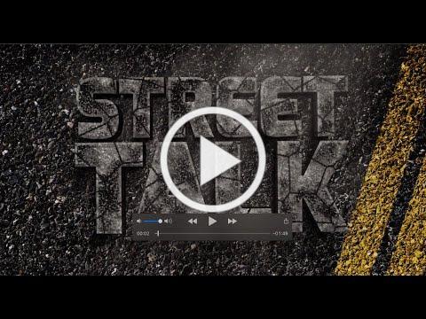 Street Talk