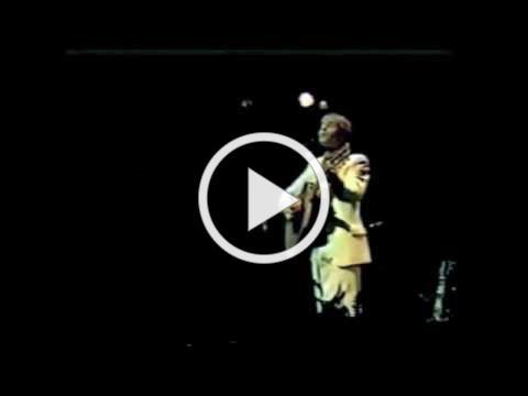 John Denver Perhaps Love - Live 1982 Apollo Theatre, London