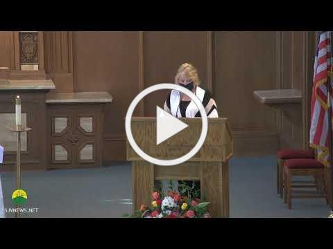 Ms Suty Mini Bio Presentation