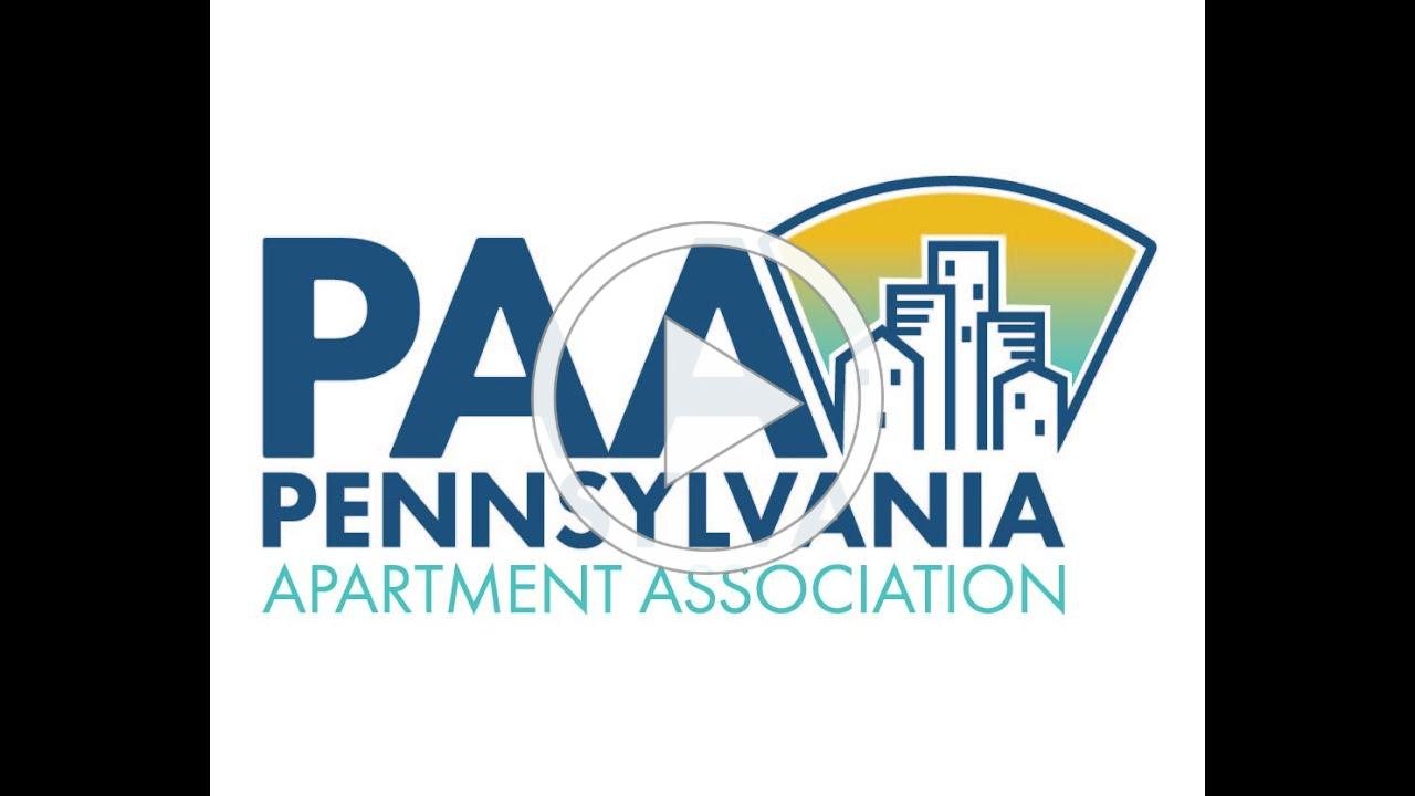 Join the PAA