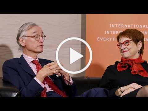 RTD 3. Episode 3. Induction Therapy for Managing Esophageal Cancer