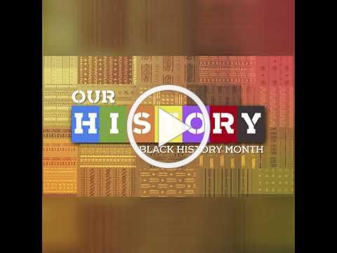 Black History Month: Bill Pickett