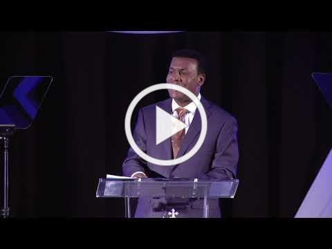 2019 Norfolk State of the City Address