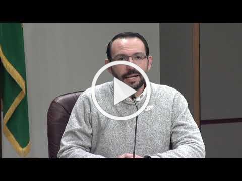 February 8th, 2021 City Council Meeting Recap