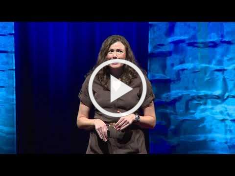 The Future of Business is Circular   Nicole Bassett   TEDxBend