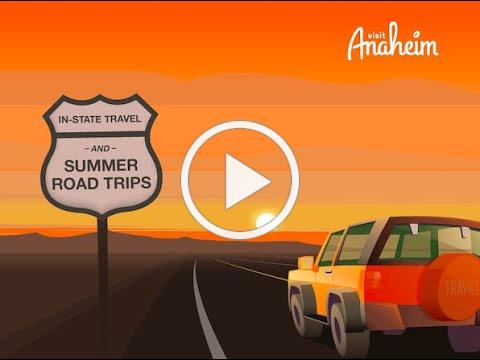 New study shows road trips are here to stay