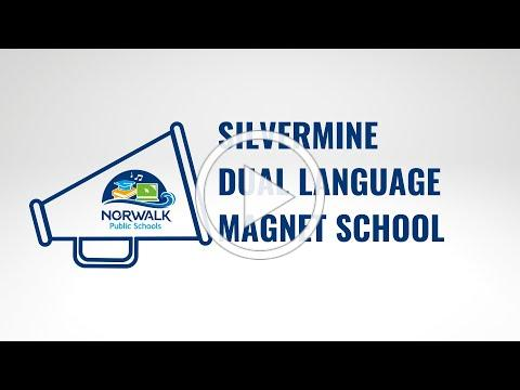 NPS School Shout Out - Silvermine Dual Language Magnet School - English