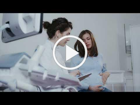 Conflict of Interest Solution | HealthDox