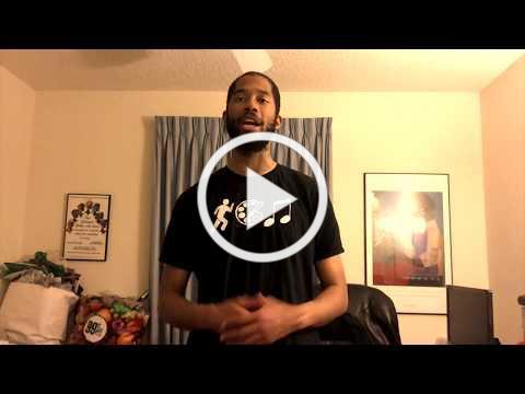 ArtsVision Introduces: Mr. Silas Green   Multi Instrumental Instructor