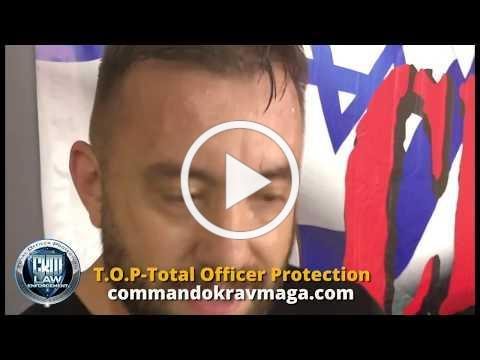 T.O.P - Law Enforcement - Miami testimonials