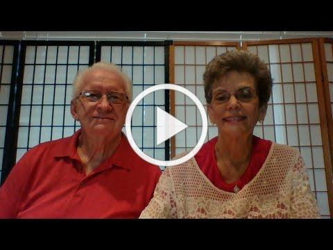 Church on the Net - 12-20-2020 -Building the Foundation