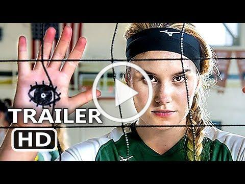 THE MIRACLE SEASON Trailer (2018) Volleyball Movie