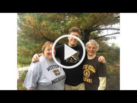Family Weekend 2018 photo gallery