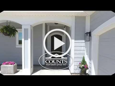 256 Seakove Panama City Beach FL Home For Sale