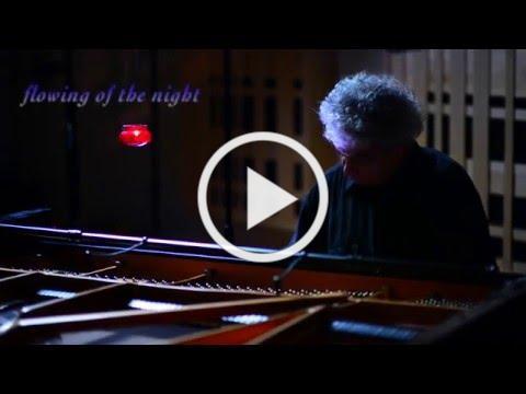 Jovino Santos Neto Quinteto - O Fluir da Noite (Flowing of the Night)