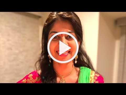 Diwali Story