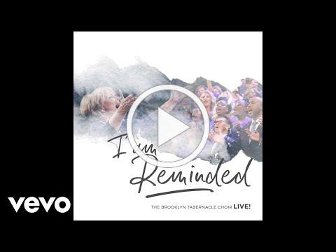 The Brooklyn Tabernacle Choir - Psalm 23 (Live) [Audio] ft. Shane & Shane