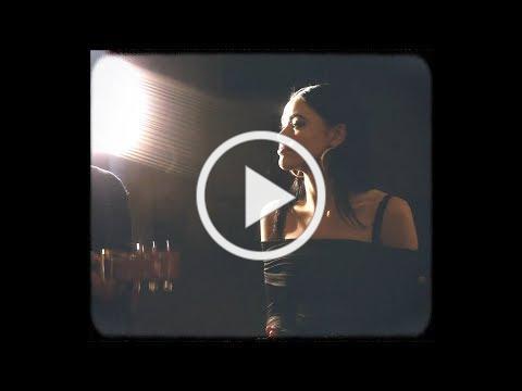 Kristina Bazan - The Devil (Accoustic version)