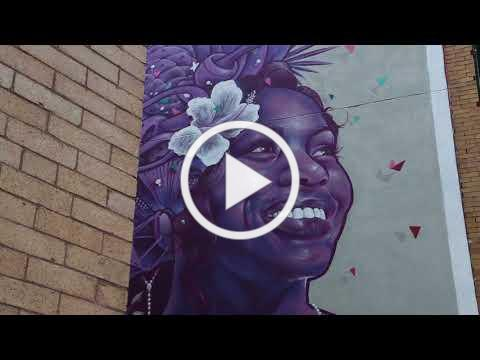MKI Ninth Annual Breakfast Video- MKI Supports Creative Placemaking
