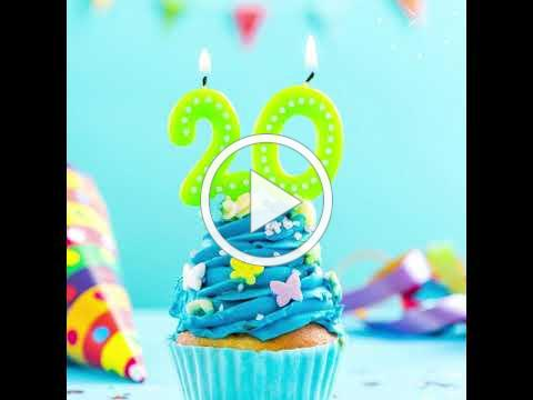 AHFA Celebrates 20 Years of Step Up Homeownership Program