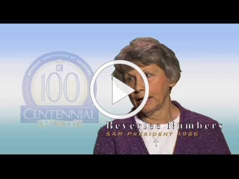 Under All Is The Land - Spokane Association of REALTORS® Centennial Video