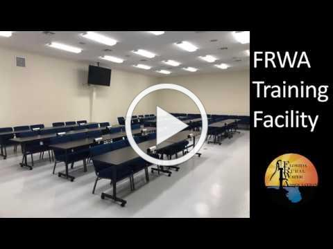 FRWATrainingFacility041019