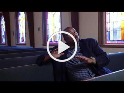 Interfaith COVID-19 Vaccination PSA, St. Louis, MO