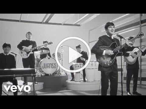 Juanes - Sin Medir Distancias