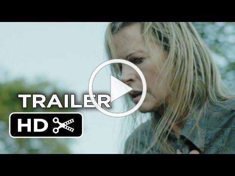 The 11th Hour Official Trailer 1 (2015) - Kim Basinger Thriller HD