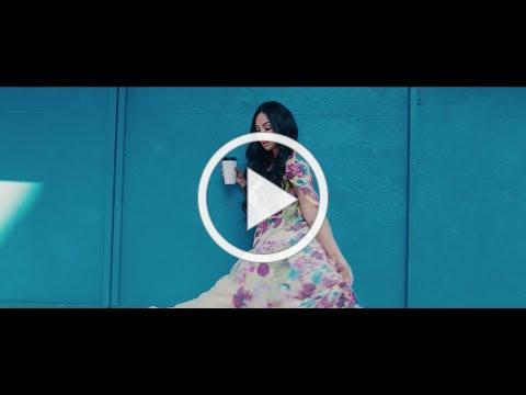 Jackie Cruz - La Hora Loca (OFFICIAL VIDEO)